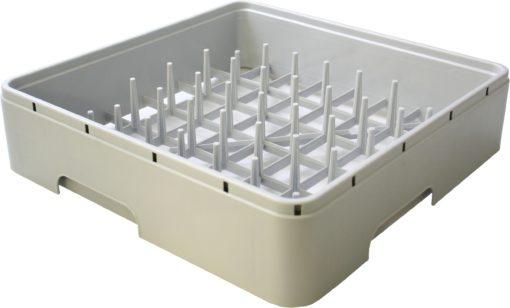 Dish-washing Rack Peg