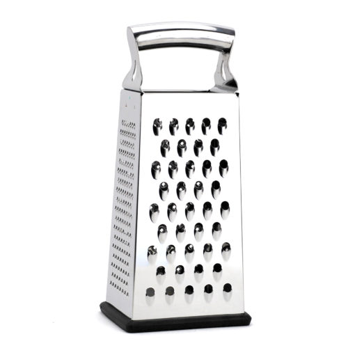 Grater Stainless Steel