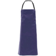 Vinyl Apron (Chef Works)